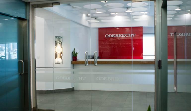 Acuerdo entre Ecuador y Odebrecht: Acuerdo entre Ecuador y Odebrecht solo es posible si la empresa brasileña detalla los contratos
