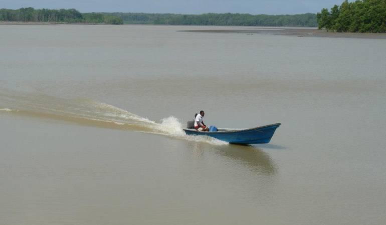 Atentado en Chocó: Presidente Santos condena el crimen de cinco personas en el Chocó