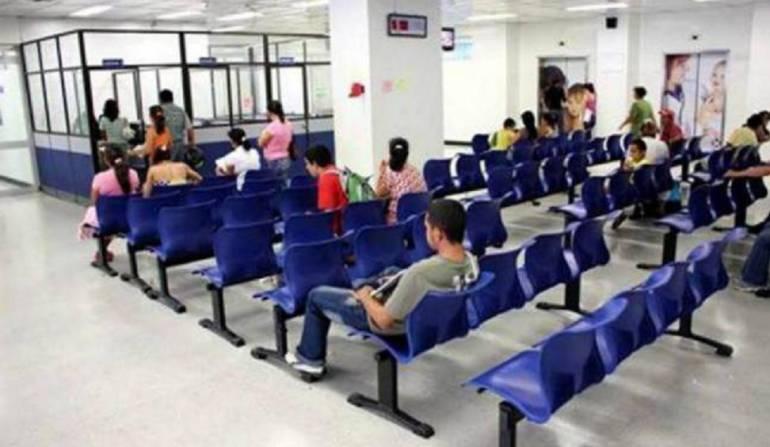 Más de 3.600 quejas del servicio de salud en Boyacá han llegado a la Supersalud: Más de 3.600 quejas del servicio de salud en Boyacá han llegado a la Supersalud