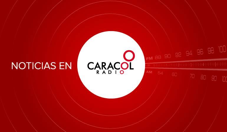 Crisis en Venezuela: Human Rights Watch condena agresión a periodista de Caracol Radio