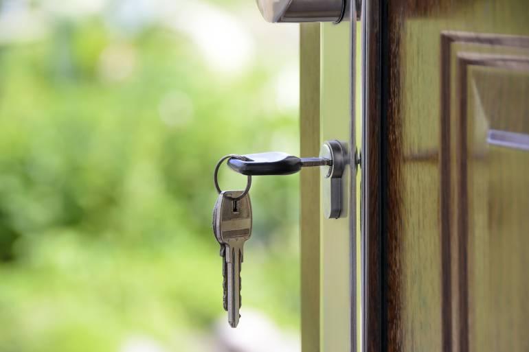 Así puede asegurar que su primer proyecto de vivienda sea una inversión segura