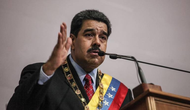 Pide Bolivia ver 'institucionalidad' de la OEA