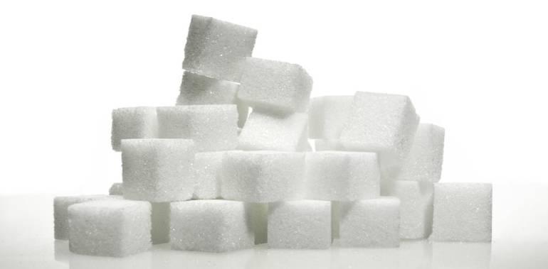 Gobierno reduce en 5 por ciento arancel para azúcar importada