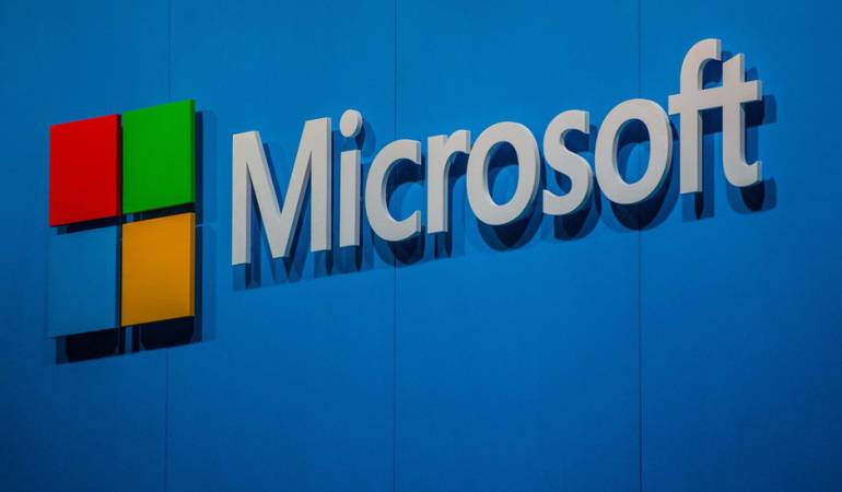 Microsoft Word robar claves bancarias: La grave falla de Microsoft Word que permite robar claves bancarias