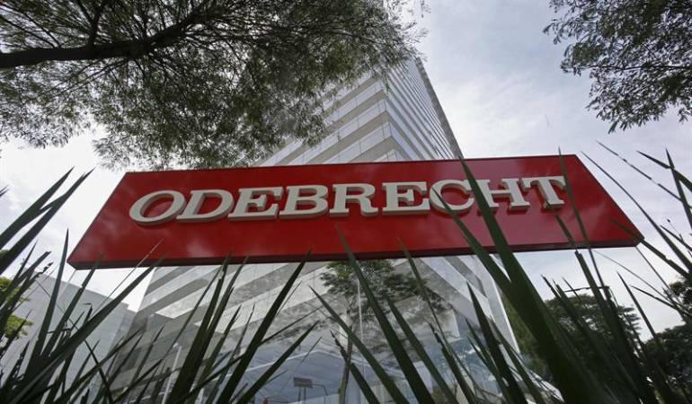 Odebrecht sobornos Brasil: Odebrecht pagó 3.370 millones de dólares en sobornos entre 2006 y 2014