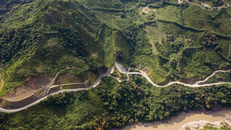 Licencias ambientales: Las razones por las que Hidroituango aún no tiene las licencias ambientales