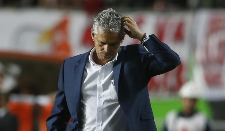 Atlético Nacional Estudiantes Copa ibertadores: Nacional pierde en Argentina y alarga su crisis en Copa Libertadores