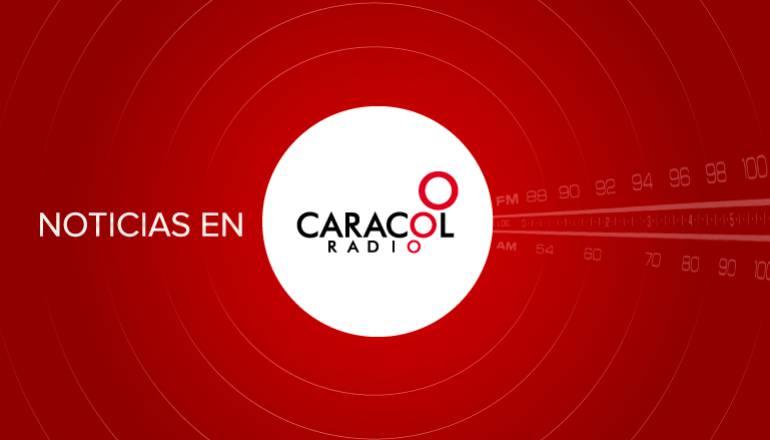 Colombianos accidentes en Uruguay: Colombianos accidentados en Uruguay están varados