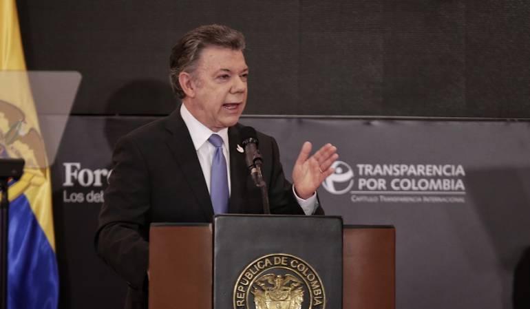 Mexicana indocumentada, entre los 100 más influyentes de Time