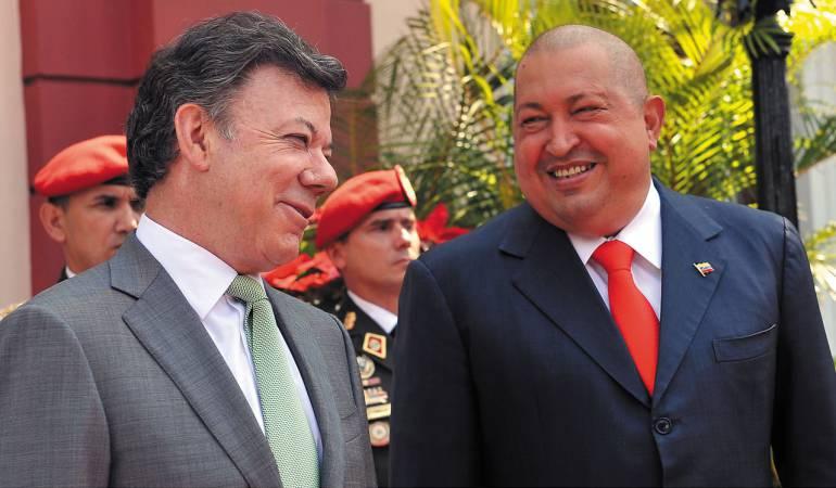 Piden revisar la militarización de Venezuela