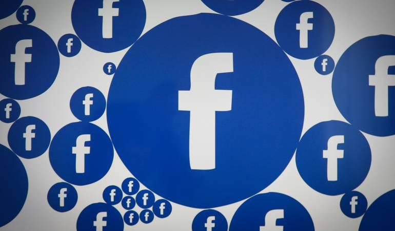 Facebook: [Video] Lo nuevo de Facebook Messenger