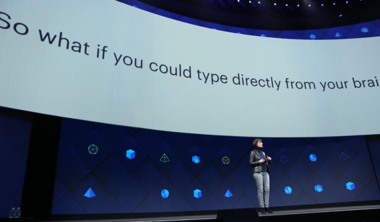 La red social Facebook continúa realizando cambios a su interfaz.