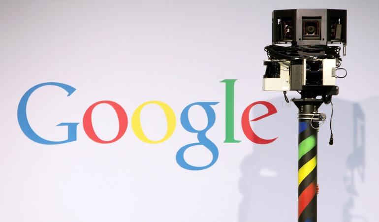 Google continúa apostando por diferentes proyectos de innovación.