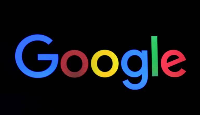 Google: Google y Fiat Chrysler ofrecen viajes en carros autónomos