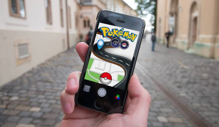 Pokémon Rusia: Fiscalía pide tres años y medio de cárcel para cazador de pokémones en iglesia rusa