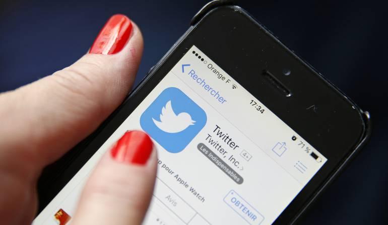 Twitter: Los usuarios de Twitter disfrutarán de su propio canal de televisión