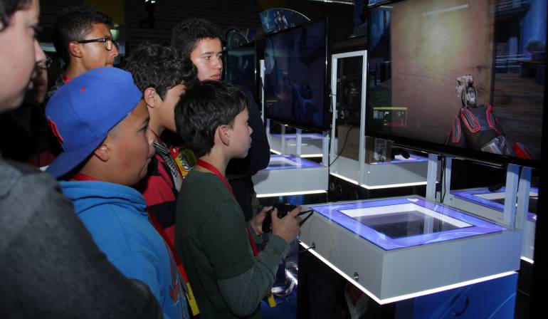 Videojuegos: Los videojuegos que estarán disponibles en el mes de mayo
