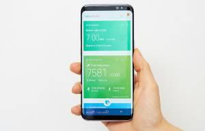El nuevo celular de Samsung es analizado por expertos en Caracol Radio Galaxy S8: Probamos el Samsung Galaxy S8 y esto fue lo que encontramos