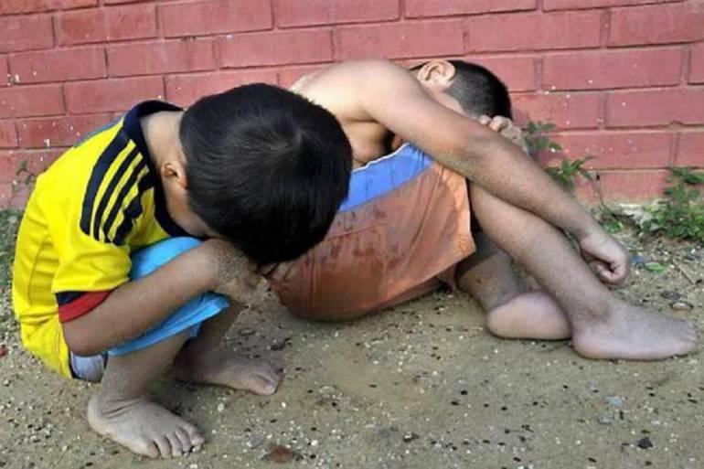 La justicia colombiana en otro momento ha establecido que prevalece el derecho de los niños a tener una familia, no importa si es una conformada por cabezas homopaentales