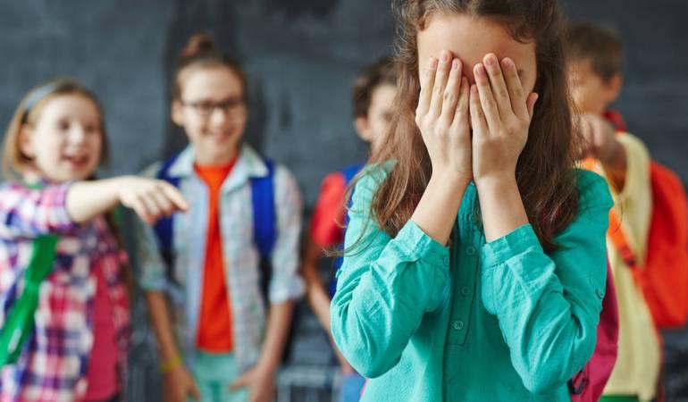Método para combatir el bullying: Cómo es KiVa, el exitoso método creado en Finlandia para combatir el bullying