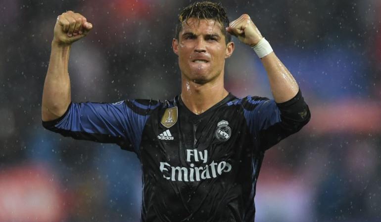 Juventus supera 1-0 al Mónaco en la vuelta de semifinales