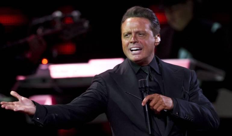 El cantante debía comparecer este jueves 11 de mayo ante el juez.