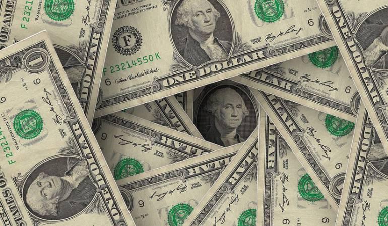 Ingresos de Tecnoglass: Ingresos de Tecnoglass en el primer trimestre ascendieron a US$ 65.8 millones