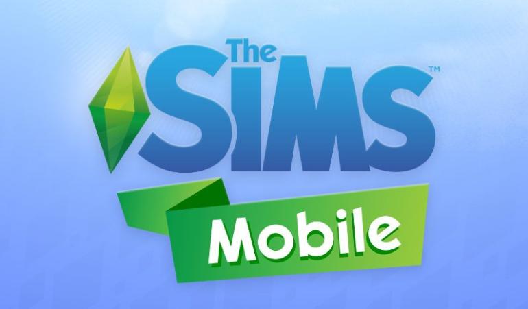 El anuncio del videojuego causó sensación entre los aficionados a esta saga.