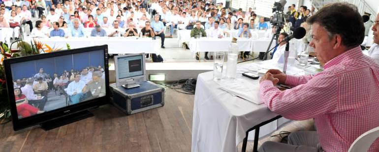 "alertan sobre ciberataque: Santos pide ""blindar"" equipos tras ataque cibernético mundial"