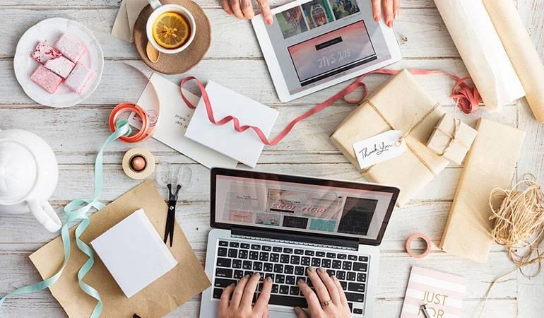 El abc de lo que necesitas saber a la hora de contratar un servicio de internet para tu casa