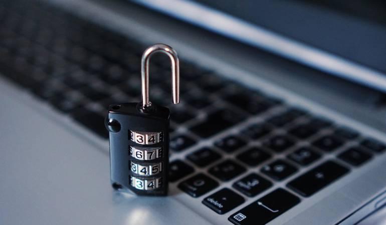 Alerta de posible nuevo ataque cibernético Internet: Advierten por nuevo ciberataque este lunes