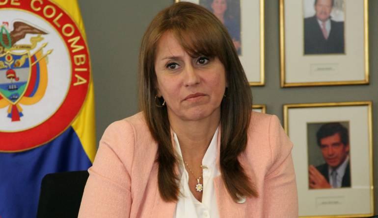 Presidente Santos envió carta a Fecode — COLOMBIA