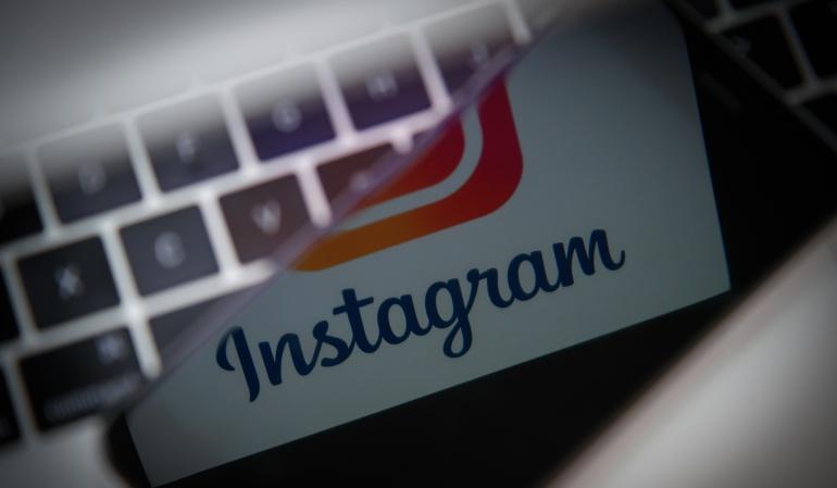 Instagram estrena una actualización con nuevas funciones.