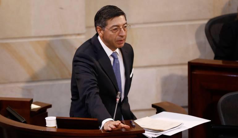 Jorge Pedraza