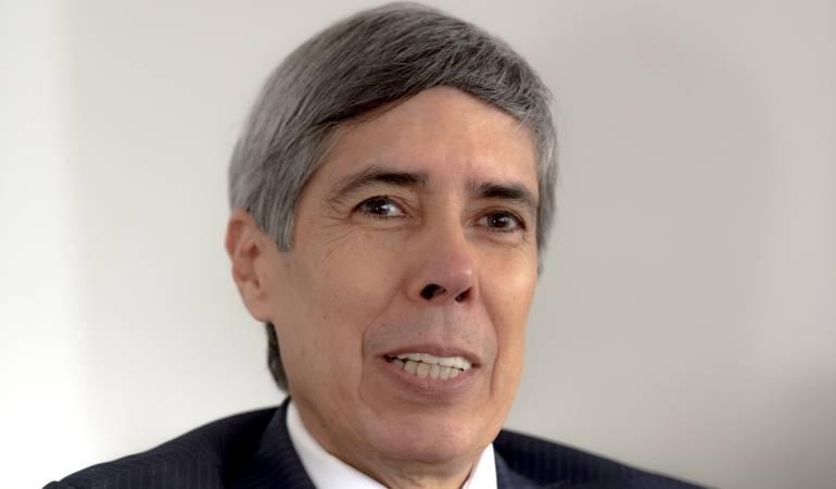 Implicado en escándalo de Llanopetrol dispuesto a ser testigo contra Alan Jara