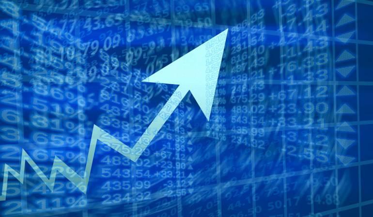 Economía colombiana: Economía colombiana creció tan solo 1,1% en el primer trimestre del año: Dane