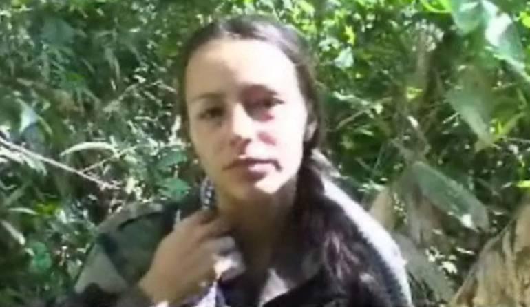 FARC-EP insta a Santos a cumplir Acuerdo de Paz