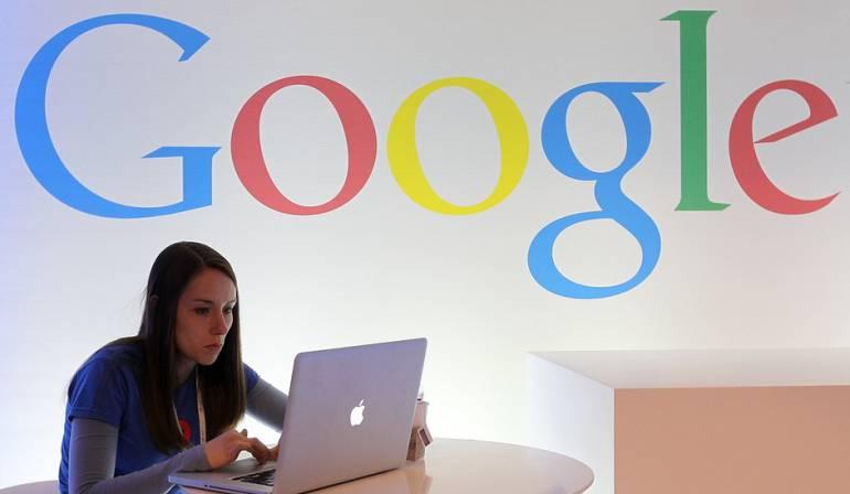 Trabajar en Google: Cuáles son las compañías más codiciadas por los trabajadores y por qué