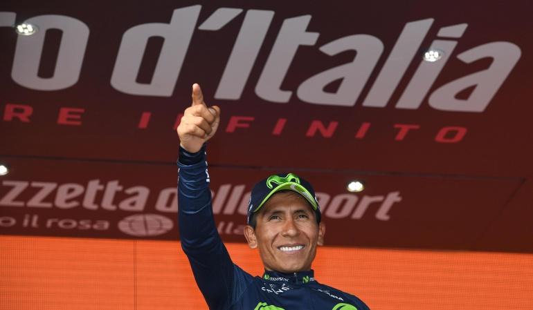 Thibaut Pinot conquista la de etapa 20 en el sprint