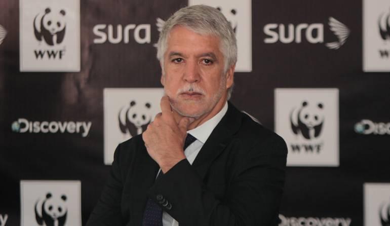 Ponencia pide dejar en firme el proceso de revocatoria contra Peñalosa