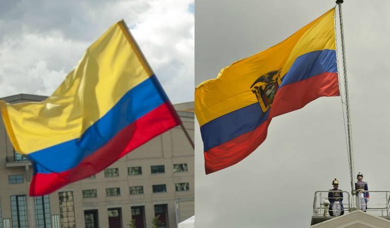 Presidente de Ecuador buscará nueva relación con medios de comunicación (Avance)