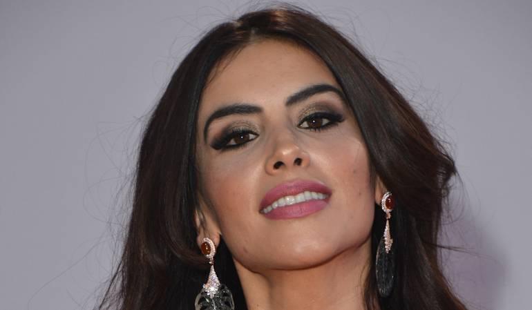 Farandula escandalos esc 225 ndalos de famosos for Chismes de famosos argentinos 2016