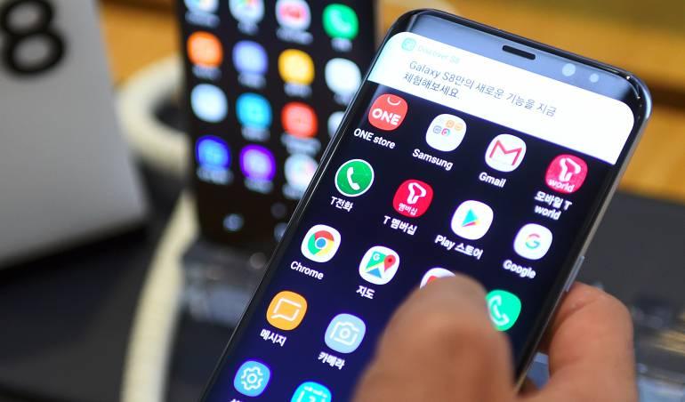 ¿Cuál es la mejor manera de proteger el celular?