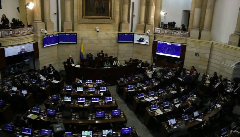 Corte Constitucional: Elección de reemplazos en la Corte Constitucional, otro pulso que pasa por la paz