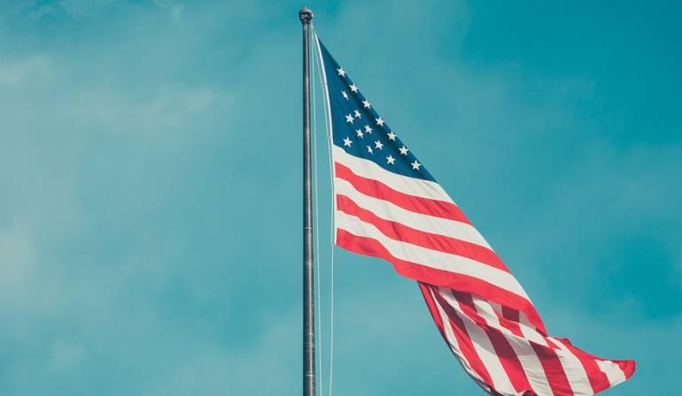 Acuerdo de París Estados Unidos: Retirada de EE.UU. del Acuerdo de París puede provocar subida de 0,3 grados en temperatura