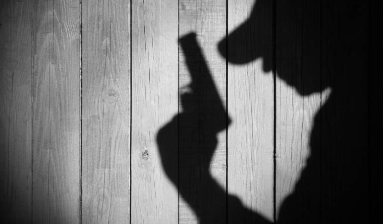 """Menor de edad es víctima de bala perdida: """"Escolta que presuntamente hirió a menor en Suba cumplió los protocolos"""": UNP"""