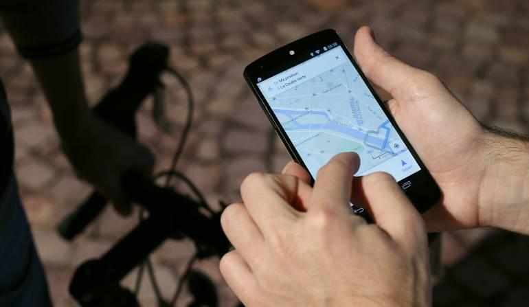 GPS de Japón: Japón construye su propio GPS
