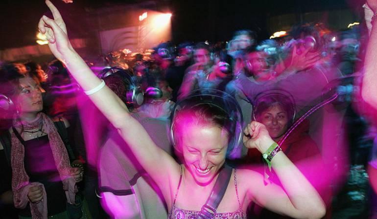 Spotify, música: Póngase a tono con los éxitos de este verano, según Spotify