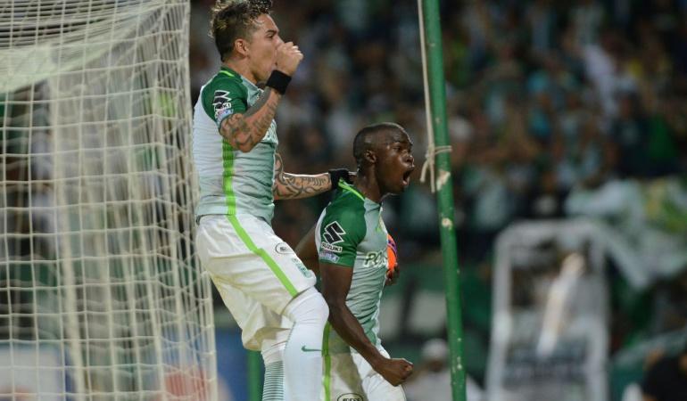 Nacional, a sellar clasificación a la semifinal ante sus hinchas