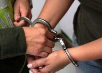 Con operativo antidrogas, Venezuela justificó detención de colombianos